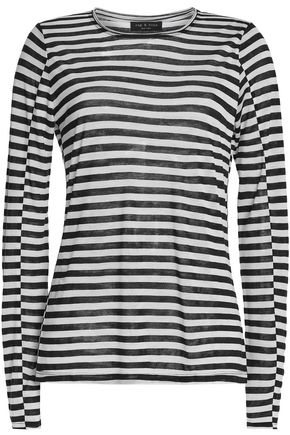 RAG & BONE Long Sleeved
