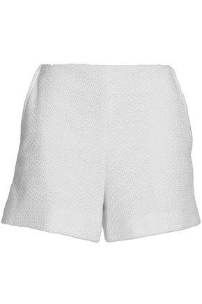 RAG & BONE Embroidered shorts