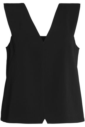 RAG & BONE Sleeveless