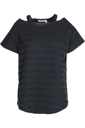 RAG & BONE/JEAN Short Sleeved
