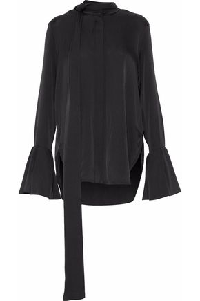 •ELLERY• Long Sleeved