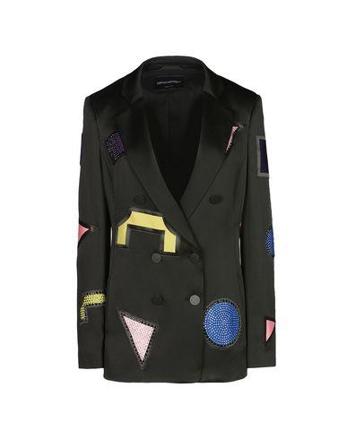 Пиджак размер 40, 42, 46, 48 цвет черный