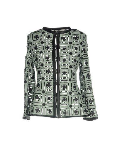 Пиджак от CABAN ROMANTIC