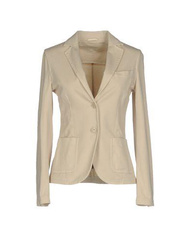 Пиджак размер 44, 46, 48 цвет бежевый, охра, синий