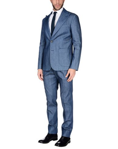 ABCM2 Costume homme
