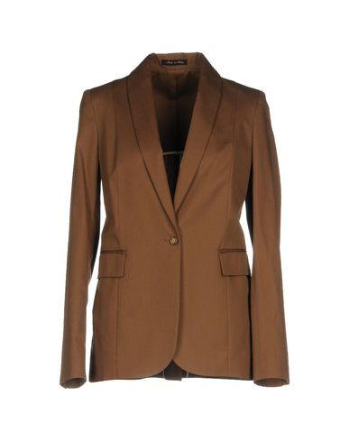 Пиджак от GUYA G.