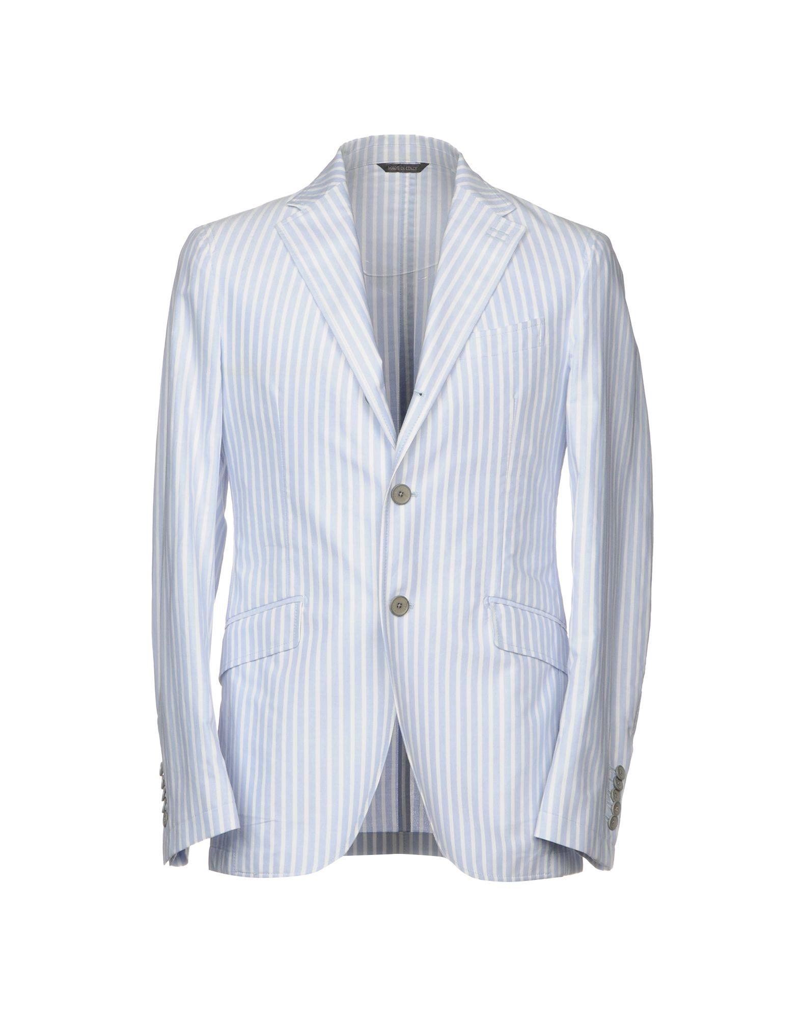 CARLO PIGNATELLI OUTSIDE Пиджак carlo pignatelli рубашка с длинными рукавами
