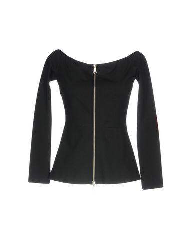 Купить Женский пиджак  черного цвета