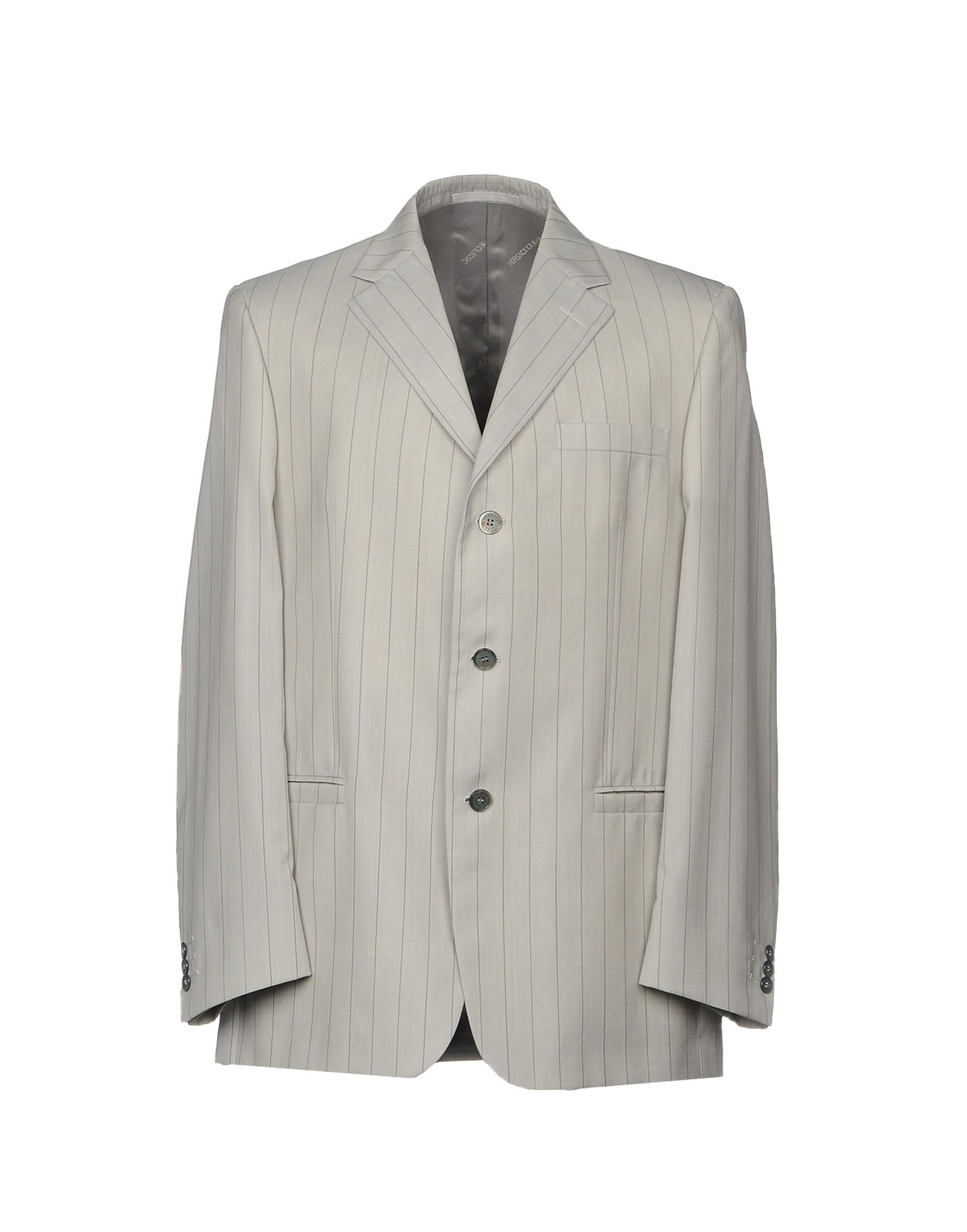 VERSACE CLASSIC Пиджак versace classic пиджак