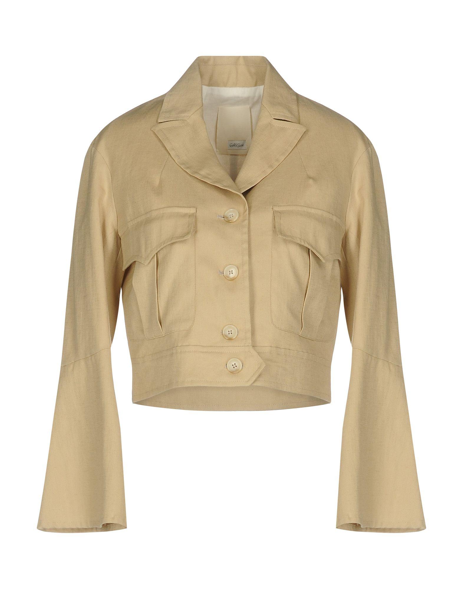 Фото - GOLD CASE Пиджак gold case пиджак
