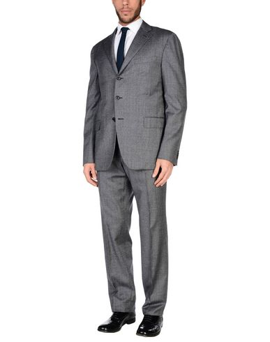 CARUSO Costume homme