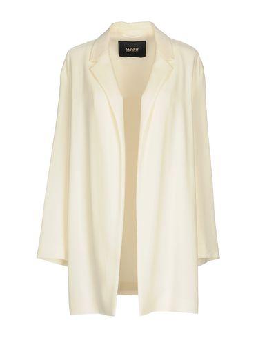 Купить Женский пиджак  цвет слоновая кость