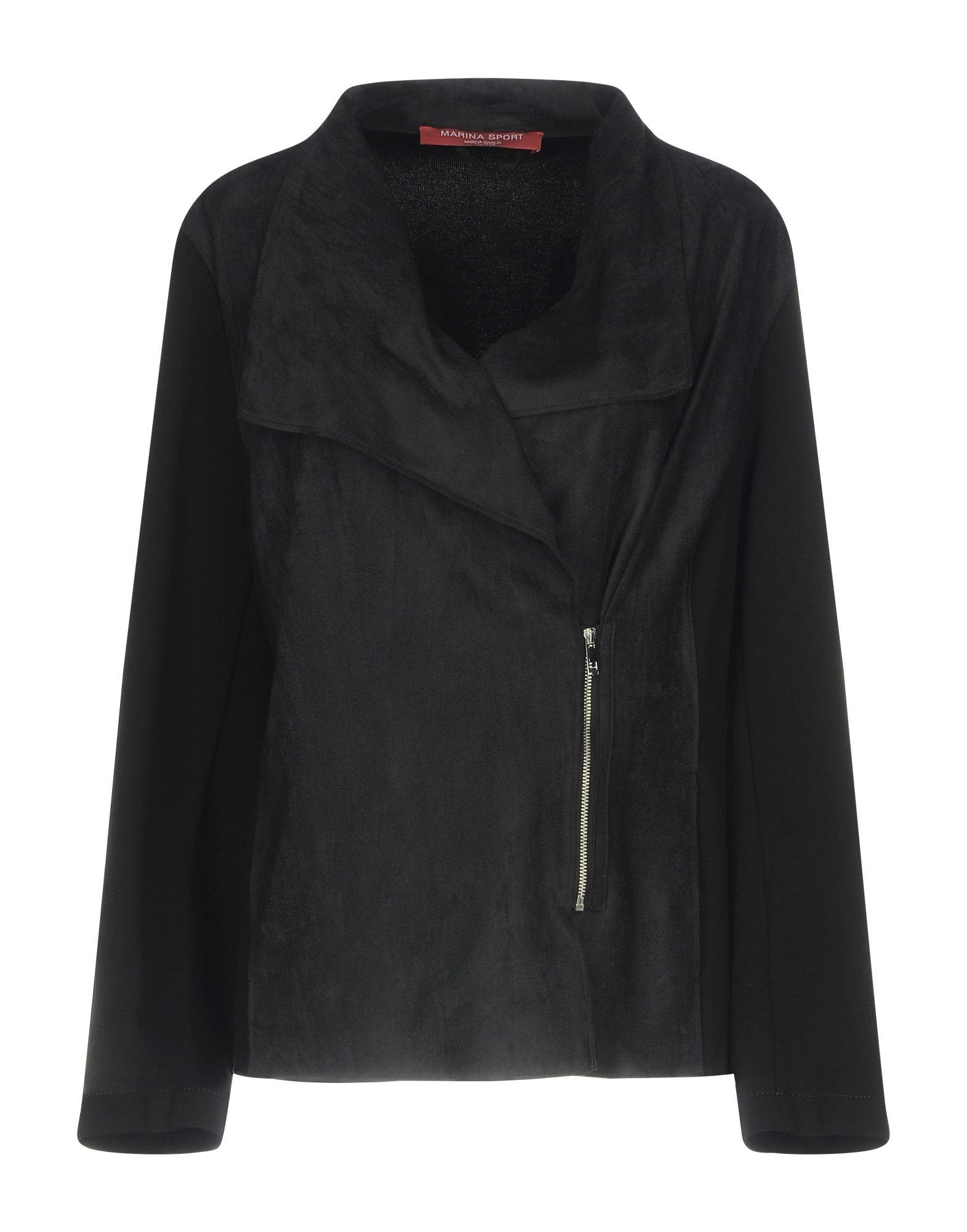 цена MARINA SPORT by MARINA RINALDI Куртка онлайн в 2017 году