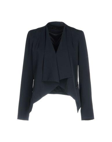 Пиджак от AMARILLO LIMÓN