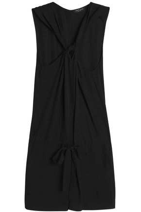RAG & BONE Playsuits