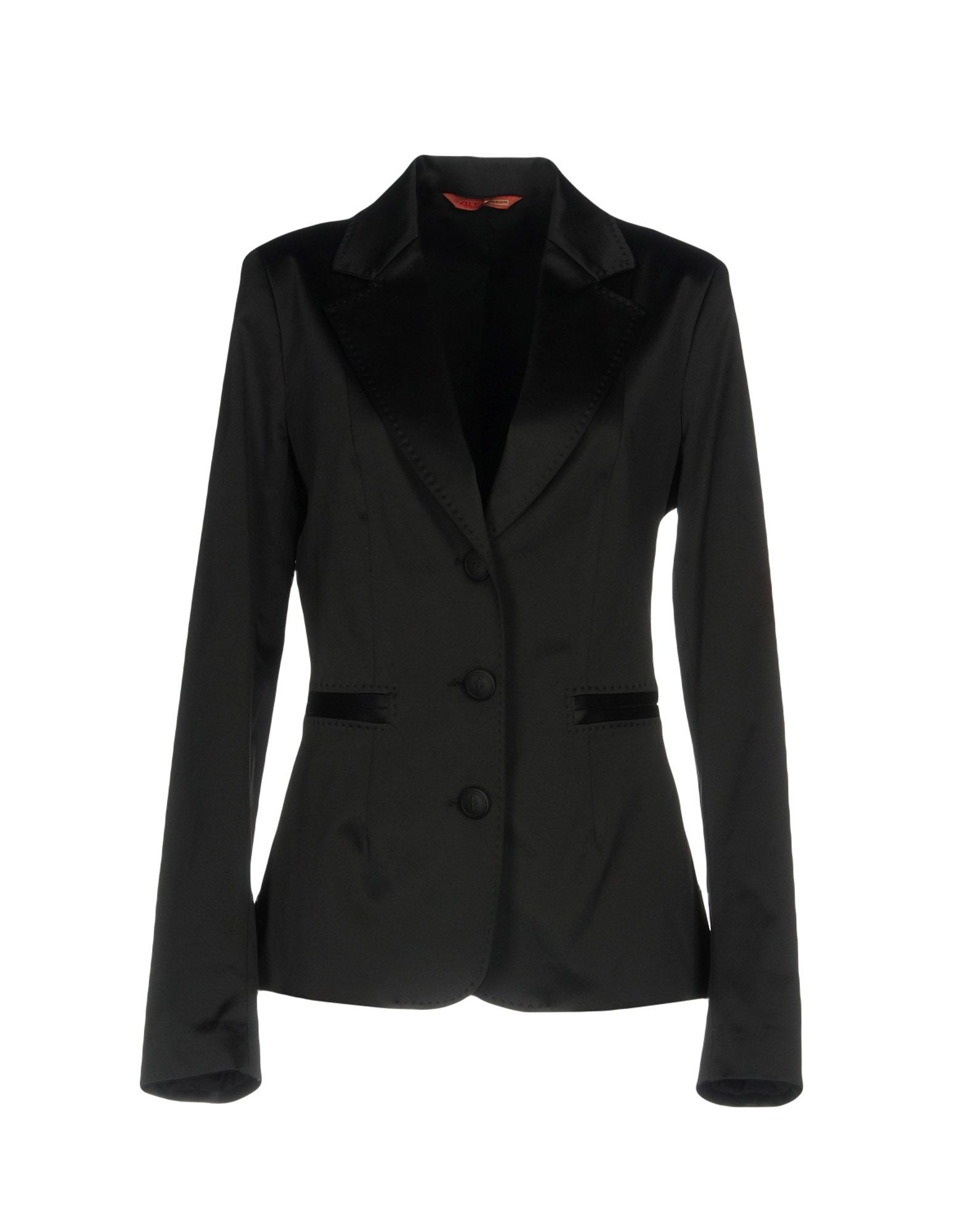 купить CESARE PACIOTTI 4US Пиджак по цене 12350 рублей