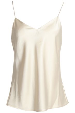 CALVIN KLEIN COLLECTION Sleeveless