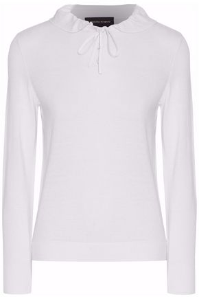 VANESSA SEWARD Long Sleeved