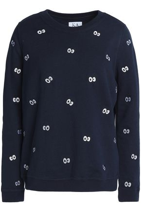 ZOE KARSSEN Long Sleeved