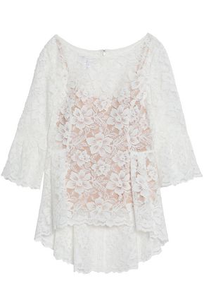 OSCAR DE LA RENTA 3 Quarter Sleeved