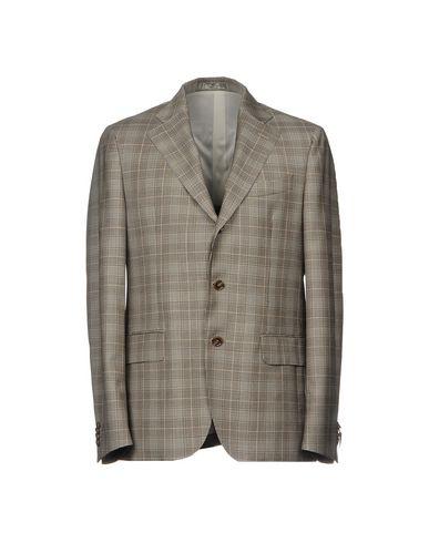 Пиджак от CC COLLECTION CORNELIANI