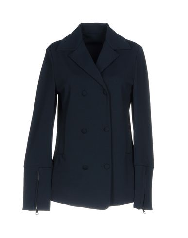 Пиджак от CALLENS
