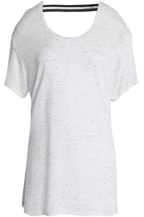 KORAL Short Sleeved