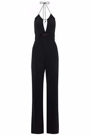 CUSHNIE ET OCHS Full Length
