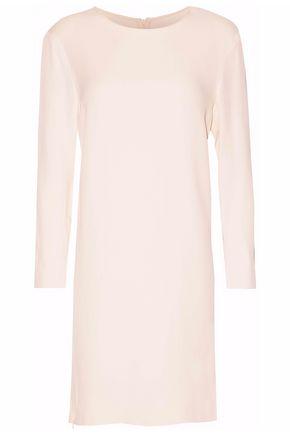 ROSETTA GETTY Cady mini dress