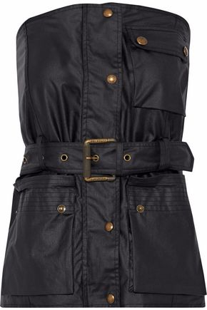 BELSTAFF Sleeveless