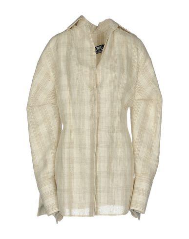 Пиджак от JACQUEMUS