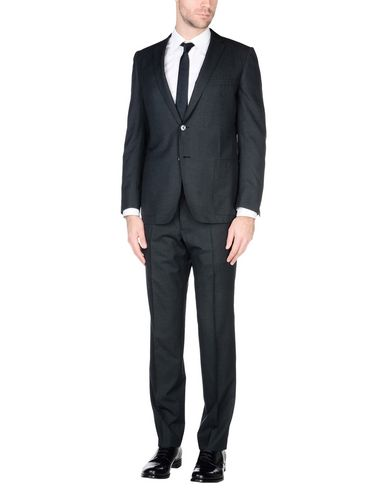 DAVENZA Costume homme