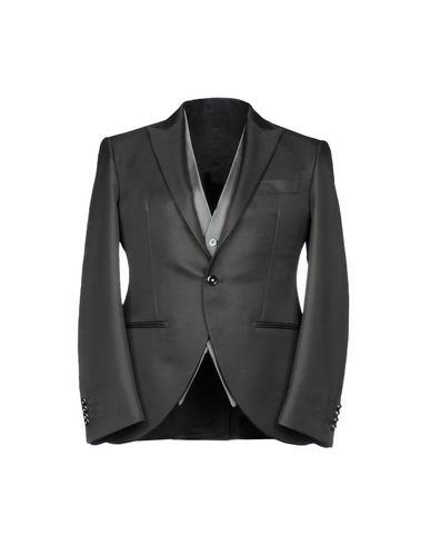 Пиджак от 1911 LUBIAM CERIMONIA