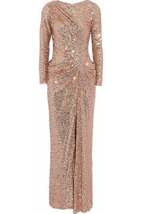 BADGLEY MISCHKA Gowns