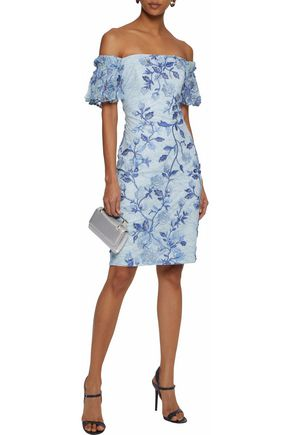 Badgley Mischka | Sale up to 70% off | US | THE OUTNET