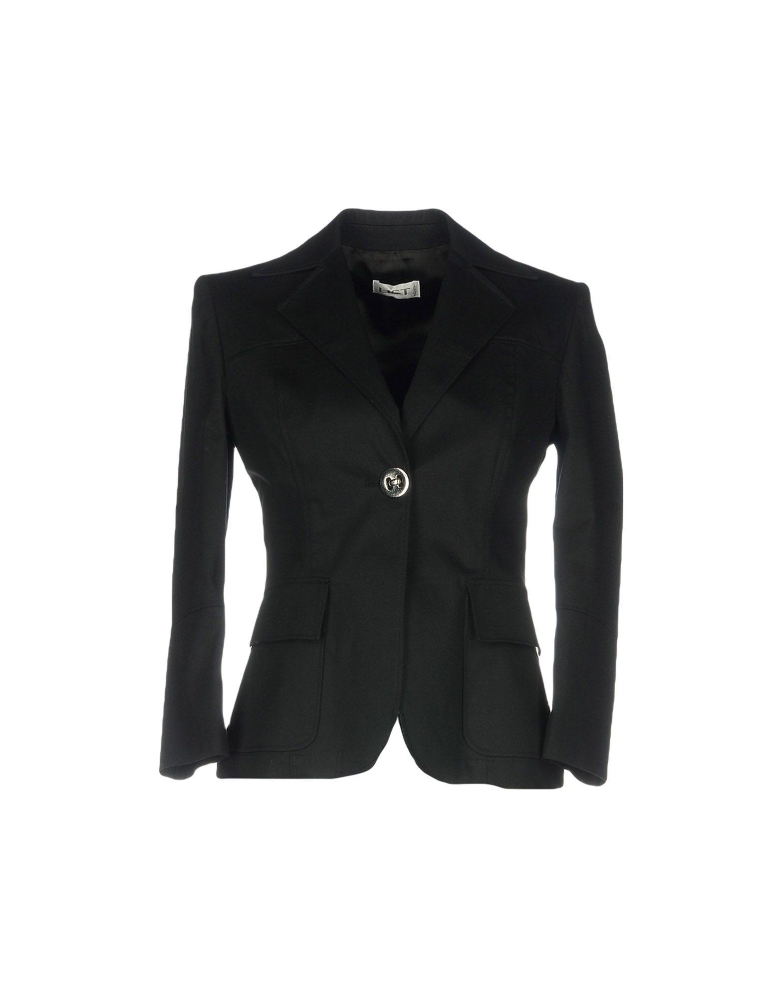 LIST Пиджак цены онлайн