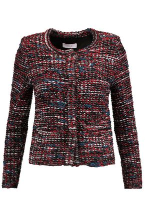 IRO Tweed jacket