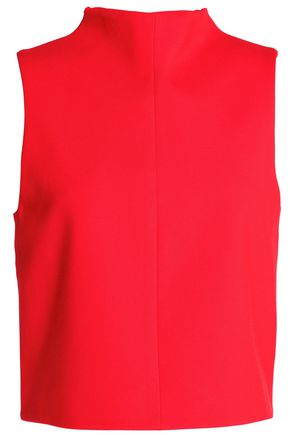TIBI Sleeveless
