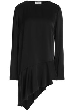 ZIMMERMANN Asymmetric top