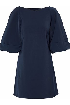 TIBI Cady mini dress