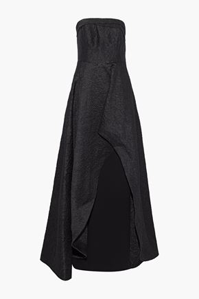 MIKAEL AGHAL Gowns
