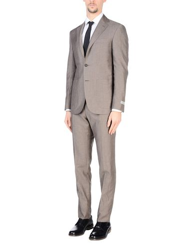 CANALI Costume homme