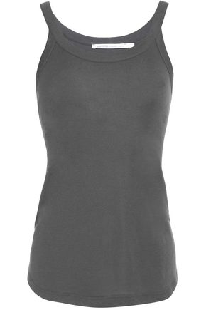 YUMMIE by HEATHER THOMSON Jersey tank