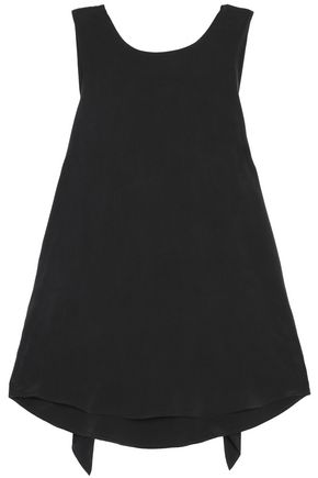 EQUIPMENT FEMME Sleeveless