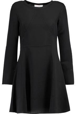 IRO Crepe mini dress