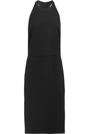 IRO Crepe dress