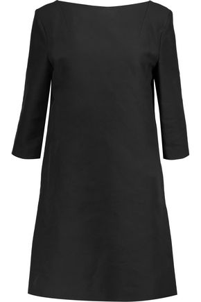MARNI Cotton mini dress