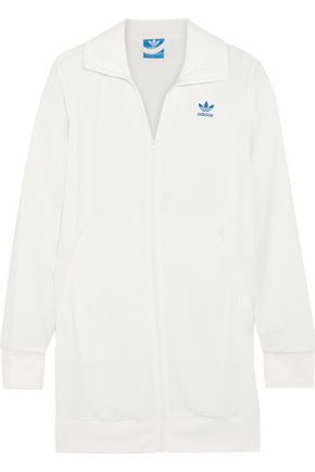ADIDAS ORIGINALS Crepe jacket