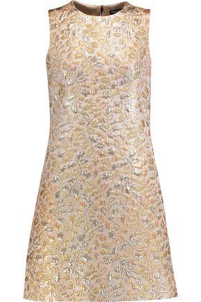 new cocktail dresses designs