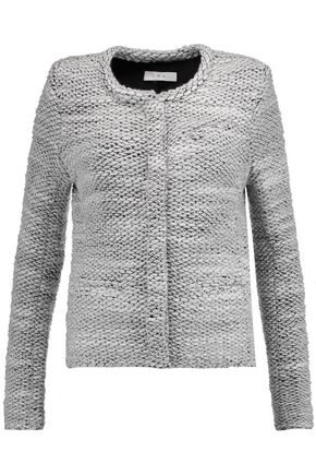 IRO Knitted jacket